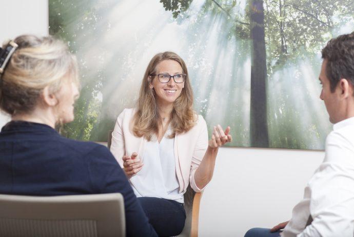 Lebensberatung, Familienberatung, Mediation, Coaching, Beratung oder Familienaufstellungen